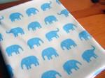 elephant-fabric-1