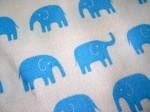 elephant-fabric-2