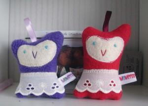 owlbeasts