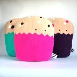 cupcakes many