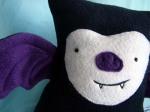 purplebat2